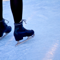 オタユリまとめ オタベック・アルティン×ユーリ・プリセツキー【ユーリ!!! on ICE】 #オタユリ