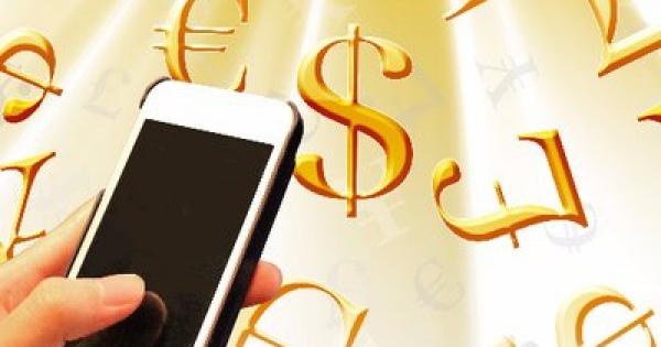ビットコインをはじめとした仮想通貨(暗号通貨)をどんどん稼ぐことができるページ