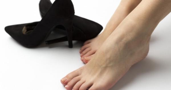 あなたは大丈夫?鼻につく強烈な靴の臭いを劇的に抑える11の方法【即効性アリ】