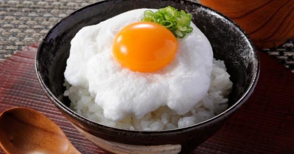 これは旨い!アレンジ【卵かけごはん】レシピ♡おすすめ♪【16選】☆