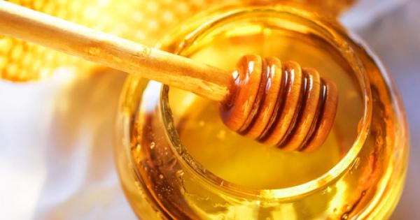 お肌しっとり、もちもち♡食べる美容液【はちみつ】の美容効果&美容法♪