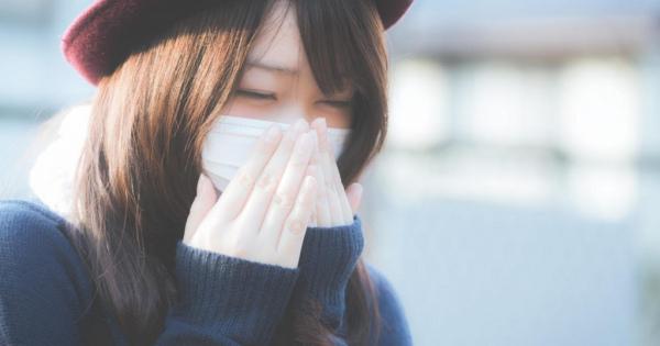 辛い風邪は早めに治そう!風邪のときにおすすめの食べ物&咳に効く漢方薬♩
