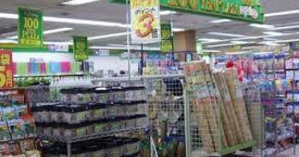 ダイソーの300円アイテムが凄い この金額では手に入らないアイテムばかり!