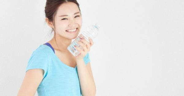 手術や薬に頼らず大量に出る汗を解決する方法まとめ