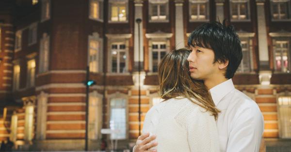 【遠距離恋愛】心のつながりが二人の距離を縮める