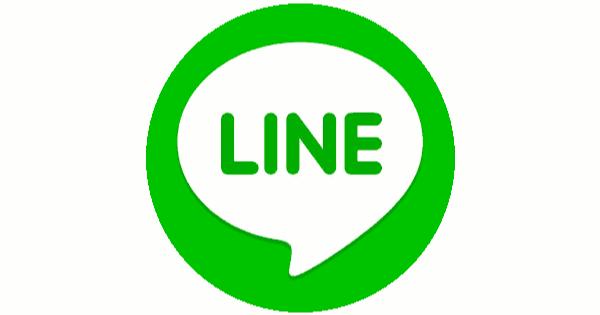 スタンプ(エフェクト)の種類が増えた!LINEのテレビ電話/ビデオ通話のSNOW化がどんどん進む?!