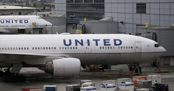 ユナイテッド航空の件、ゴゴスマが笑いながら報道してる違和感!