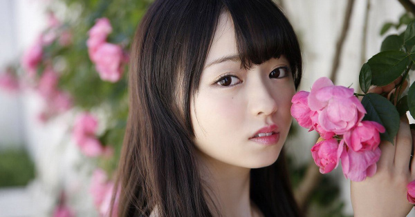 欅坂46今泉佑唯 活動休止! 体調すぐれず