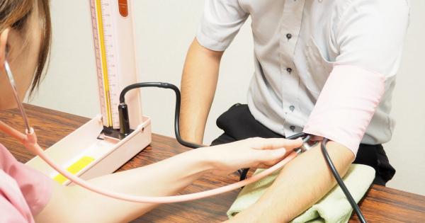 血圧が上がりやすい人の特徴|料理編