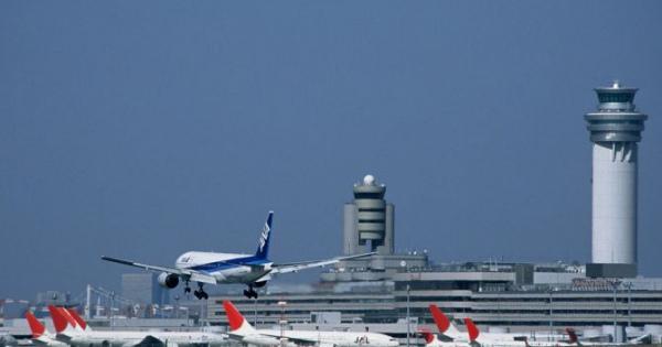羽田空港スイーツ!絶対食べたい!買いたい!空スイーツ!