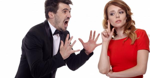 【アイツ、性格ブスだな】男子にバレる性格悪い女子の言動
