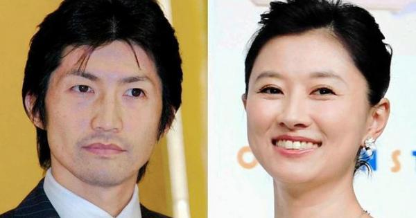 「祝・脱独身」垂れ幕が批判の的で話題。菊川怜の結婚についてSNSの反応を調べてみた