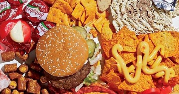 割と適当な食品の「無添加」表記。そもそも食品添加物は悪者?