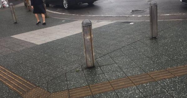 【現場画像】 西武秩父・池袋線、東飯能駅で不審物発見されて封鎖「警察だけじゃなく自衛隊も出てきた」
