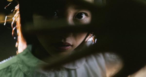ヤフー知恵袋の…短め怖い話や不思議な話の実体験(怖さ控えめ)