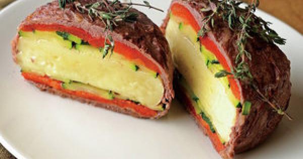 おいしい♡【カマンベール】レシピ【25選】♪「メイン料理からデザートまで」☆