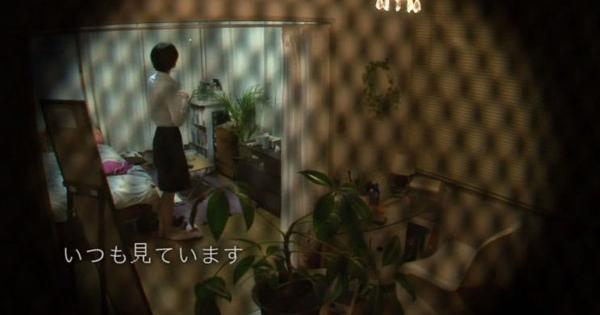 おすすめ!日本の怖いドラマ(ホラードラマ)11選