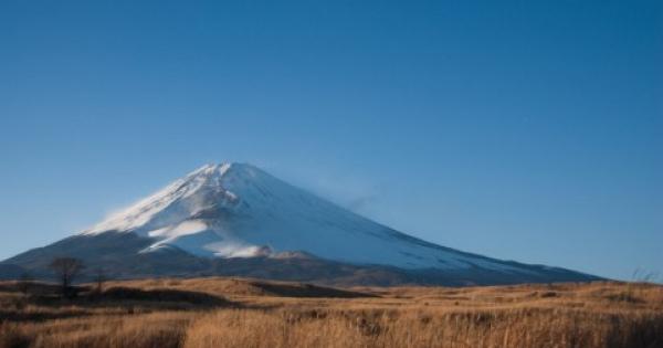 富士山が噴火したら東京・首都圏はどうなるのか?