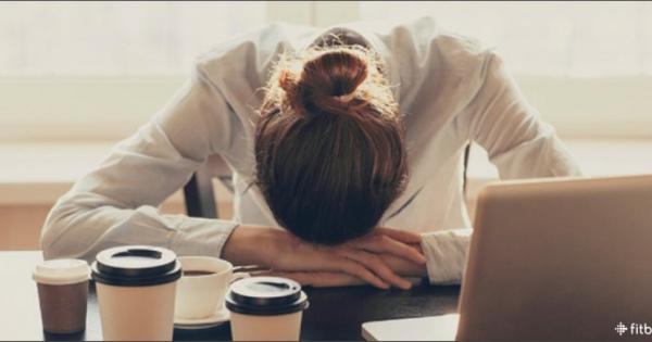 「睡眠6時間だと徹夜しているのと同じ、ガンや認知症のリスク高まる」←働く日本人のほとんどが該当