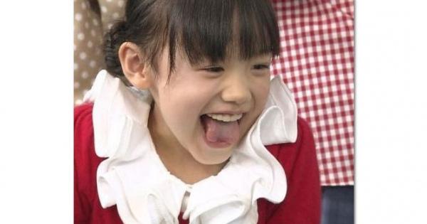 天才子役少女なのに...艶めかしい「芦田愛菜」♡ちょっぴりセクシー♡「画像&動画」まとめ