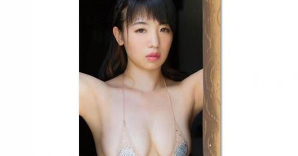 過激すぎる女芸人グラドル♡ばーん「高田千尋」♡セクシー♡やばい画像まとめ