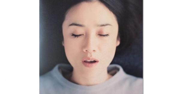 Mステ出演の「原田知世」、「49歳に見えない」と話題に!キュート♡画像完全まとめ