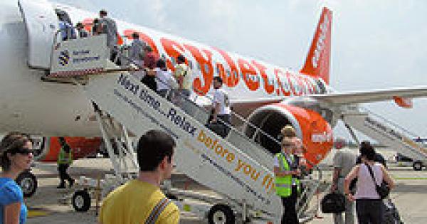 格安航空会社(LCC)バニラ・エアに声をあげた障害者に「クレーマー」、広がるバッシングに疑問の声