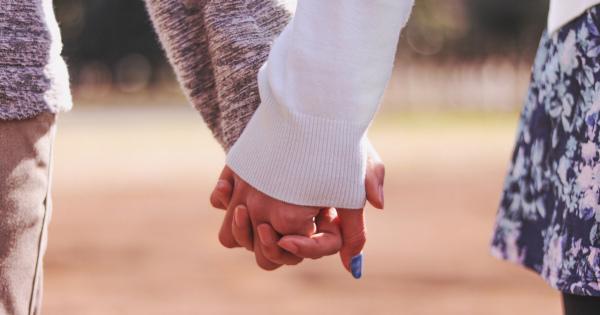 恋愛における男女の心理9選!違いを知って恋愛上手になろう!