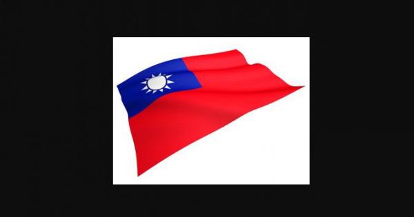 台湾と中国は違う国。中国人なのに台湾人と名乗る「蓮舫」問題は根が深い。
