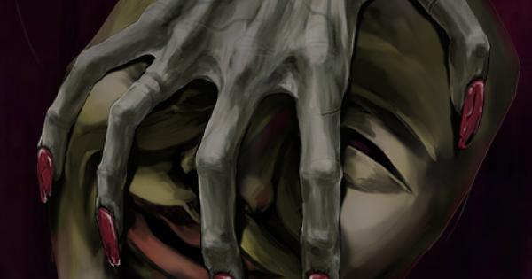 ホラーアニメ闇芝居5期4話「まねっこ」放送。「面白い!」「持ち直した感半端ない 」など話題に!