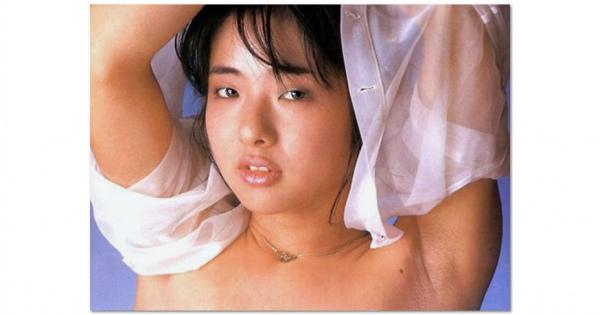 元・日活ロマンポルノ女優「美保純」♡エロスフェロモン♡満載画像スペシャルまとめ