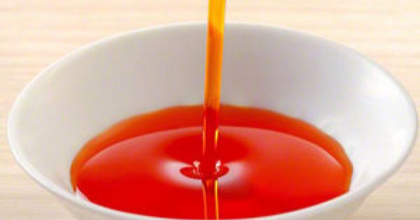 【ラー油】♡ちょい足しで食欲増進♪おすすめ!レシピ【15選】☆