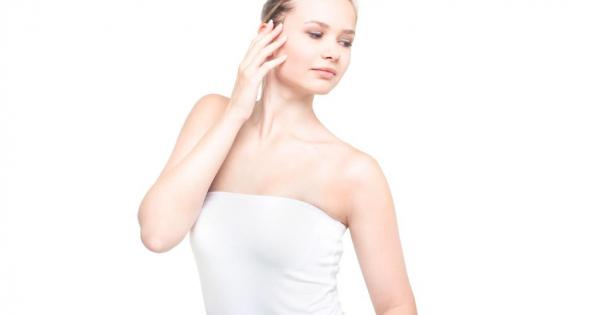 美容外科を利用する時の重要なポイントはこれ!