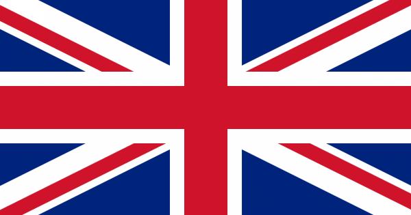 「挿入による暴行」←具体的でよろしい、英ロンドン医師、118件の性的暴行罪で起訴