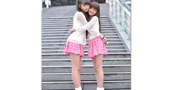 【伝説】岐阜の天使系アイドル「jamini」を知ってる? かわいすぎる♡ロリかわグラビア画像まとめ