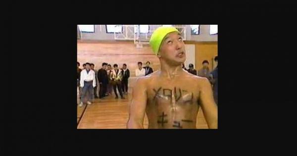 反日極左「メロリンキュー山本太郎」SNSアンケートで「非常に能力の低い政治家」認定