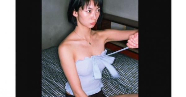 【驚愕】美人ビッチ女優「伊東美咲」(Misaki Ito)ヤリマン感ある【エロ♡画像大量】まとめ