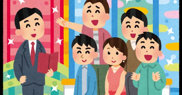 27時間テレビ 関ジャニ∞村上信五の○○が凄いと話題に【司会】 #村上信五