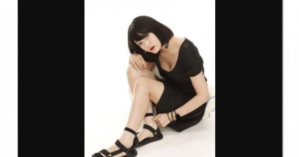 豆腐メンタル♡ゲスの極み乙女な「ほのかりん」紆余曲折の果て、ついに歌手デヴューへ♡ちょっとグラビア付