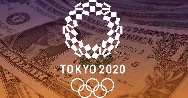 オ・モ・テ・ナ・シで手に入れた東京五輪。「買収の可能性アリ」ブラジルの検察が結論
