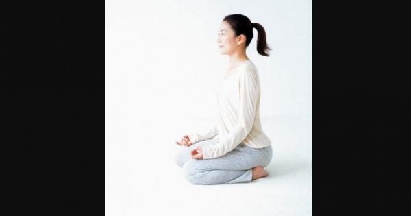 【ひよっこ】愛すべき天然美人女優「羽田美智子」さんの何故だか癒される画像まとめ