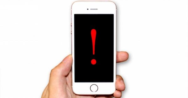 【Androidスマホ要注意!】Googleからのウイルス感染警告表示はウソ!突然のバイブで焦りをあおる悪質詐欺多発中!