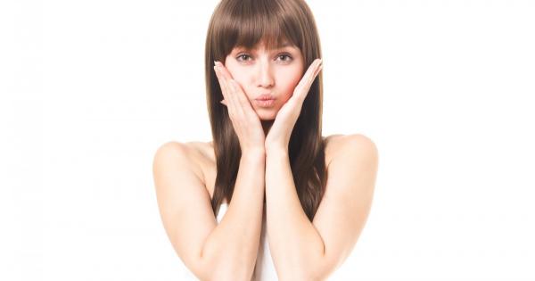 夏の乾燥からお肌を守るためにはどんなケアが必要?