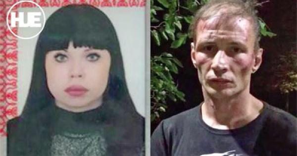 【食人事件】18年間に30人を殺害した疑いで夫婦が逮捕、写真撮ったり食べたり【おそロシア】