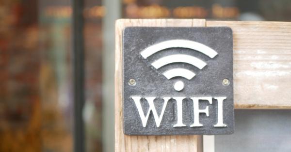 【iPhone/Androidスマホ】Wi-Fiに繋いだ状態でギガ(GB)が減る…原因は「アシスト/安定制御機能」