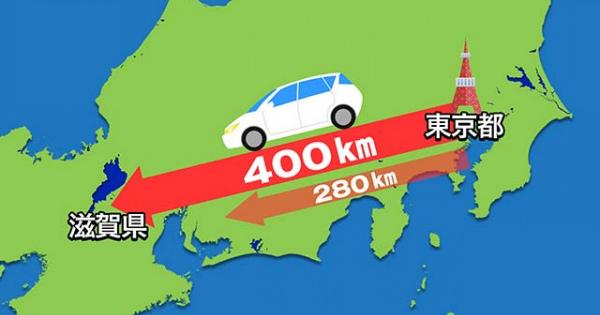 経産省の無策、世界の電気自動車シフトに乗り遅れる日本の自動車政策