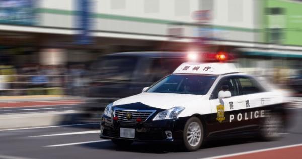 子供の目の前で父母死亡…石橋和歩容疑者が最低過ぎる!