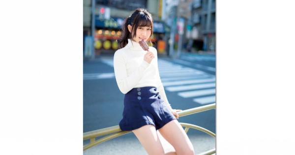 らしくないセンター【悲報】NMB48ふぅちゃん「矢倉楓子」卒業発表【保存版】かわいい画像&動画まとめ