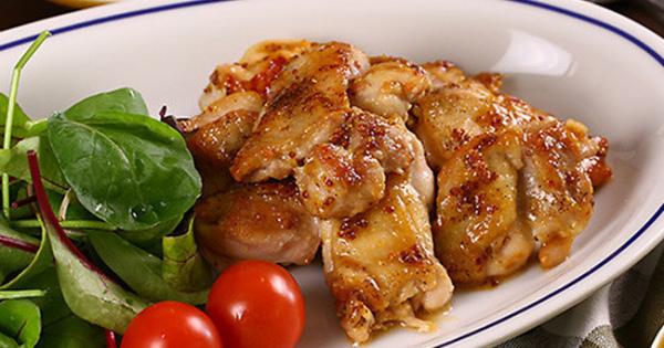 「お弁当や夕飯に♪」クックパッド「つくれぽ1000超!」簡単☆【鶏肉】レシピ♡【45選】☆
