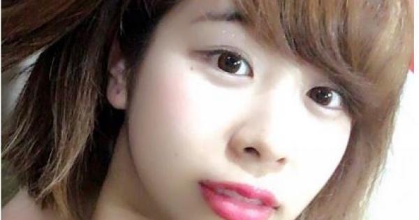 【激似】カトパン似の美人芸人「セフレは12人いま~す」衝撃のカミングアウト!